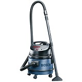 BOSCH Vacuum Cleaner [GAS 11-21] - Vacuum Cleaner